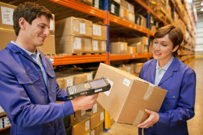 Top Reasons Why You Should Invest in the Best Vendor Managed Inventory Solutions