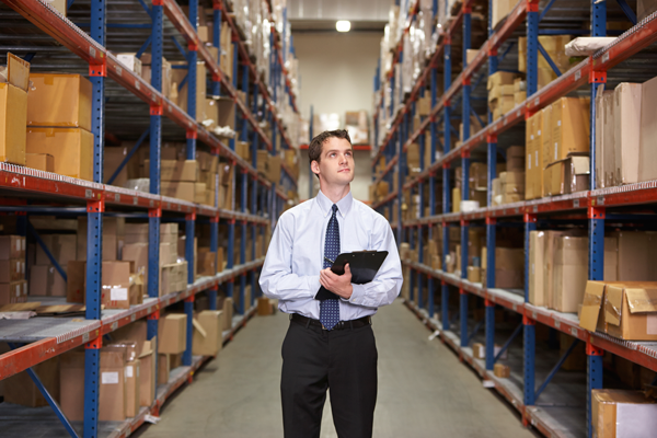 What You Should Know About Vendor Managed Inventory Solutions
